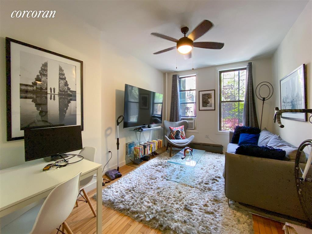 469 Columbus Avenue Upper West Side New York NY 10024