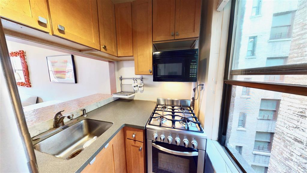 126 West 96th Street Upper West Side New York NY 10025