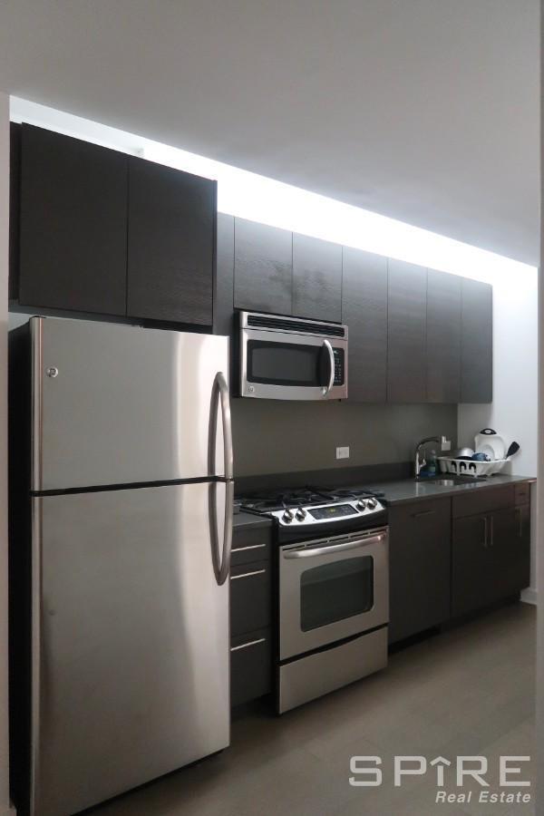 309 Fifth Avenue NoMad New York NY 10016