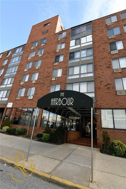 9921 Fourth Avenue Bay Ridge Brooklyn NY 11209