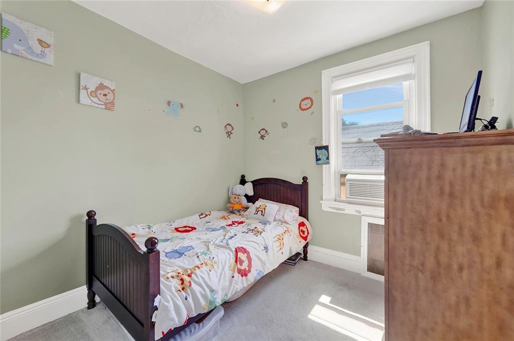 2116 Coleman Street Marine Park Brooklyn NY 11234