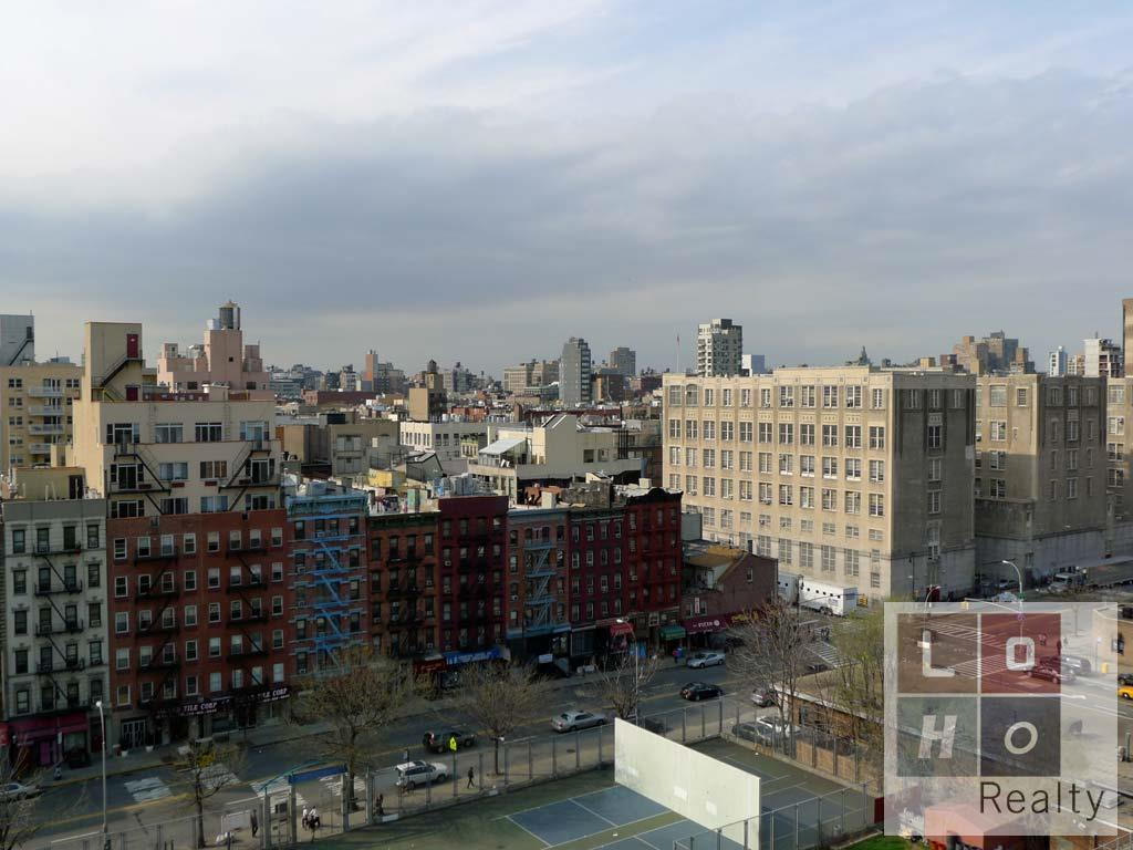 385 Grand Street Lower East Side New York NY 10002