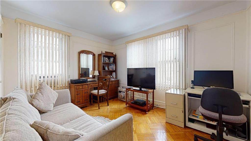 1665 East 38 Street Marine Park Brooklyn NY 11234