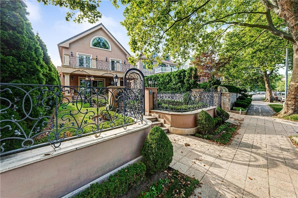 8375 Shore Road Bay Ridge Brooklyn NY 11209