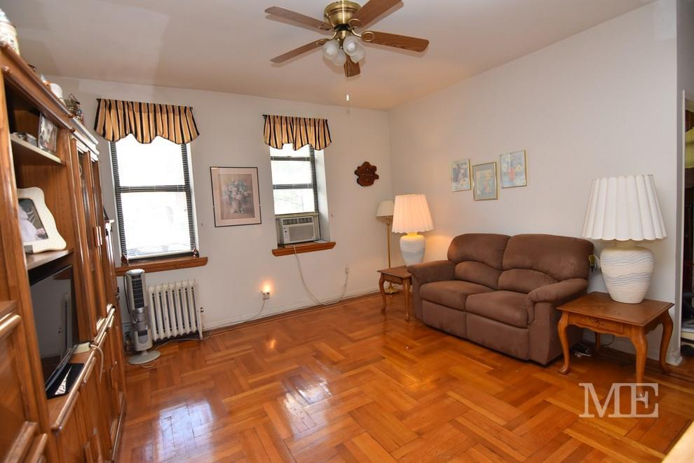 7901 4 Avenue Bay Ridge Brooklyn NY 11209