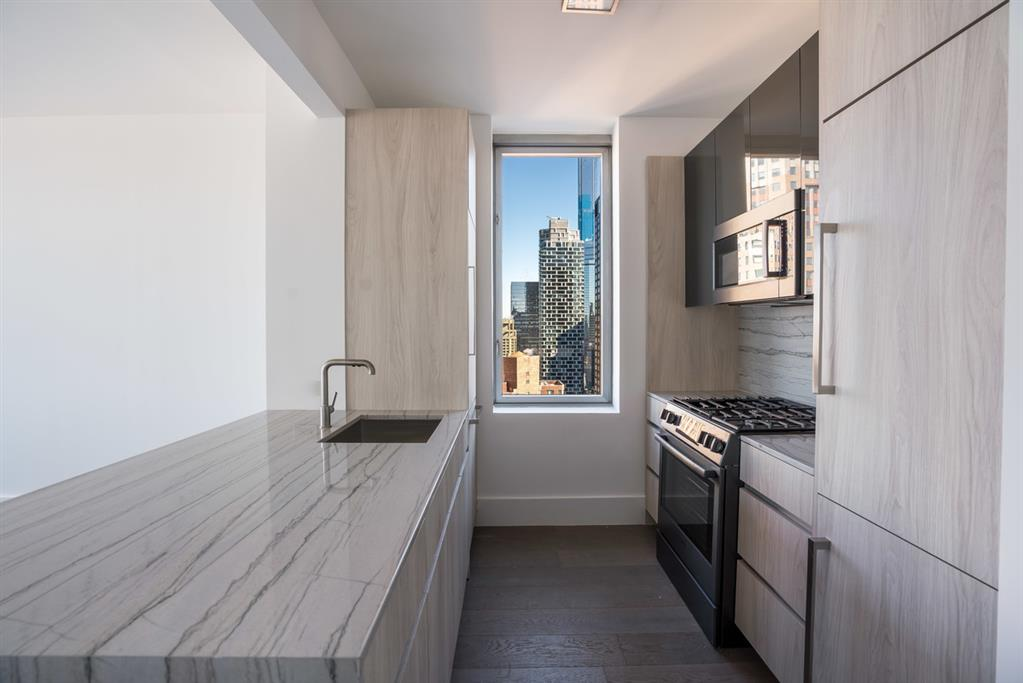 271 West 47th Street Midtown West New York NY 10036