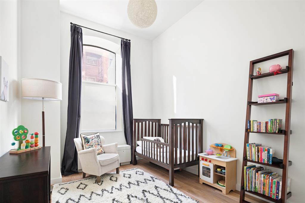 20 Henry Street Brooklyn Heights Brooklyn NY 11201