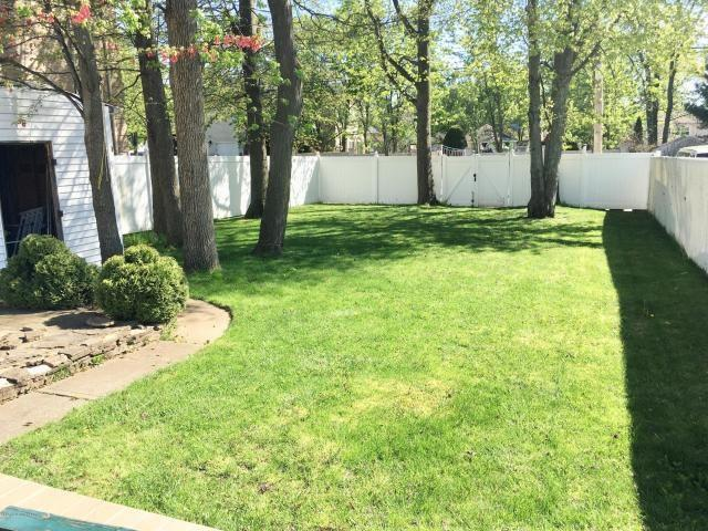 70 Holcomb Avenue Arden Heights Staten Island NY 10312
