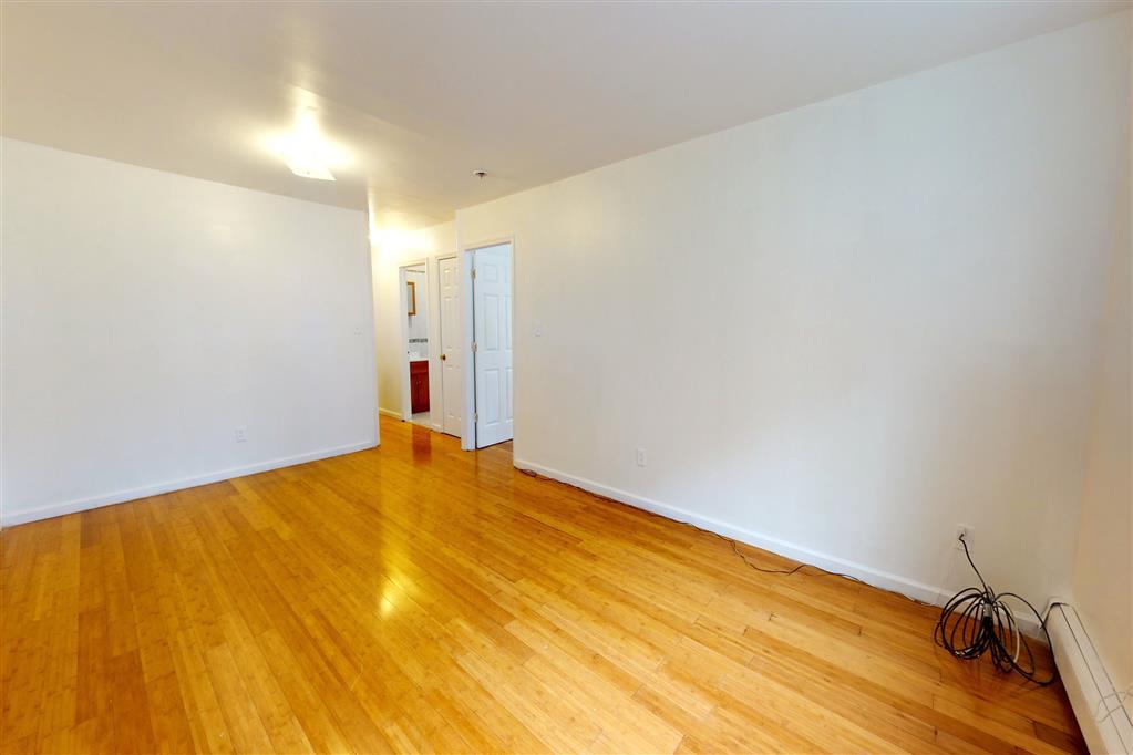 1015 Halsey Street Bushwick Brooklyn NY 11207