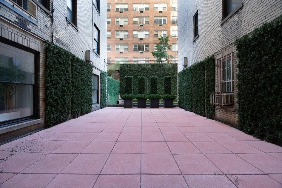320 East 72nd Street Upper East Side New York NY 10021