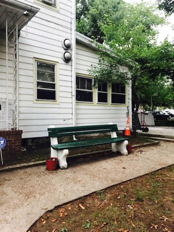 83 Father Capodanno Boulevard Arrochar Staten Island NY 10305