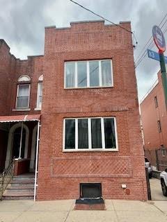 75 Avenue U Gravesend Brooklyn NY 11223