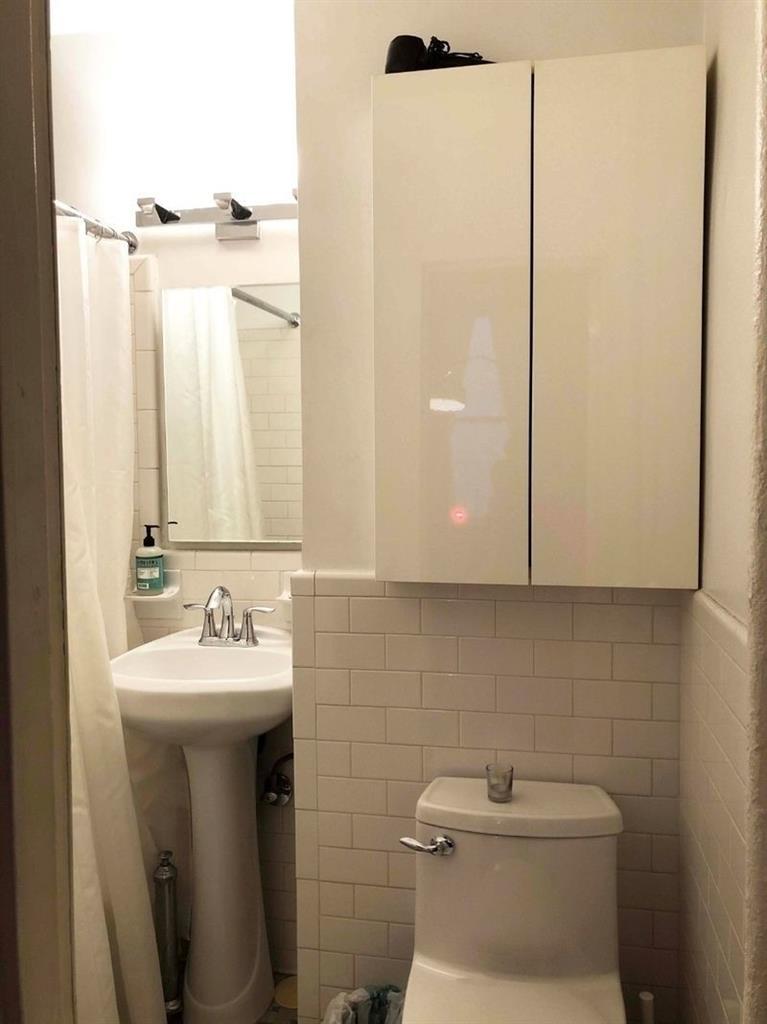 164 Eighth Avenue Chelsea New York NY 10011