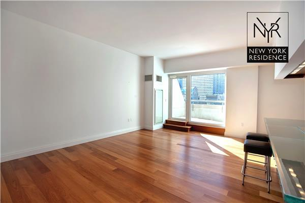 33 West 56th Street Midtown West New York NY 10019