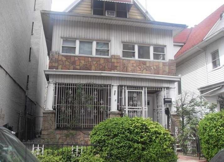 422 East 26 Street Flatbush Brooklyn NY 11226