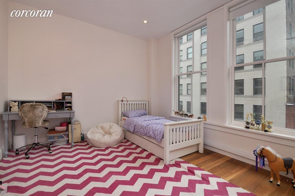 52 Laight Street Tribeca New York NY 10013