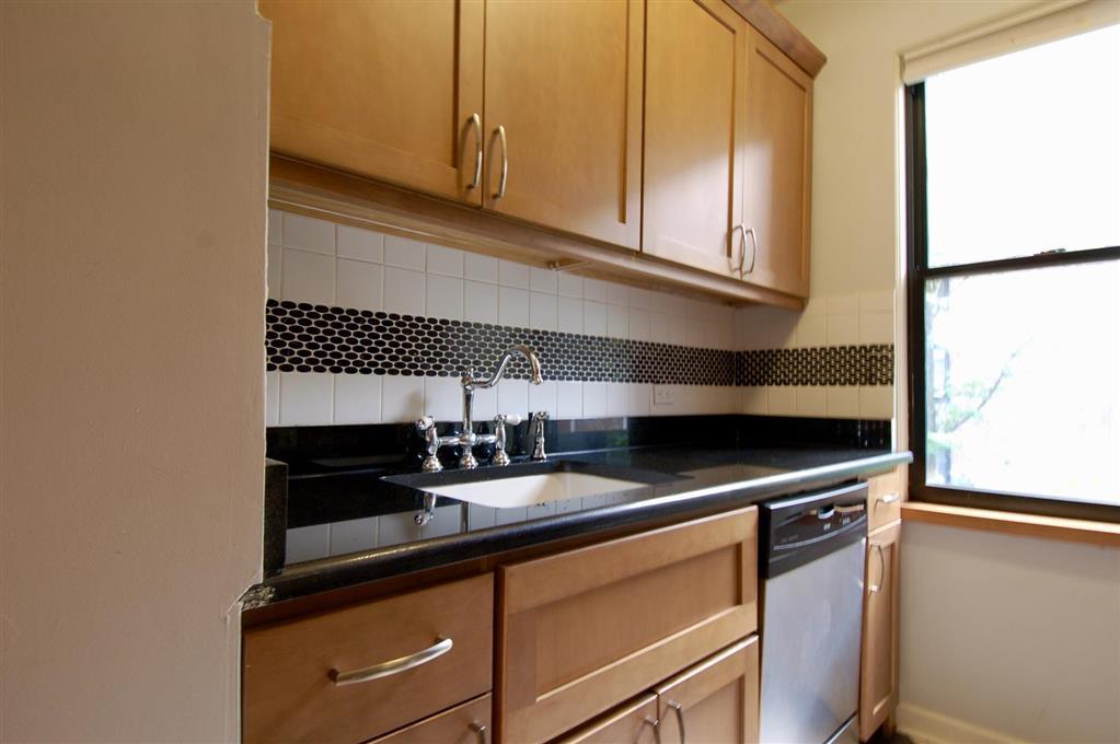 72 Park Terrace West Inwood New York NY 10034