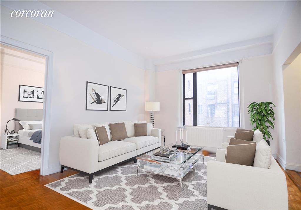 140 West 79th Street Upper West Side New York NY 10024