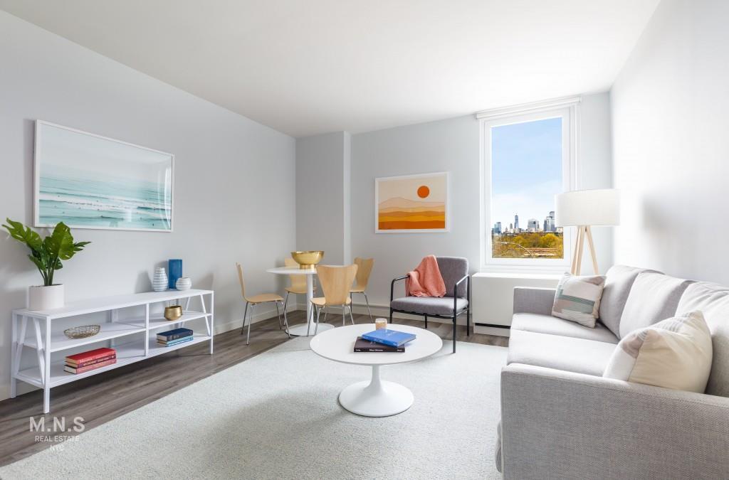 470 Manhattan Avenue Greenpoint Brooklyn NY 11222