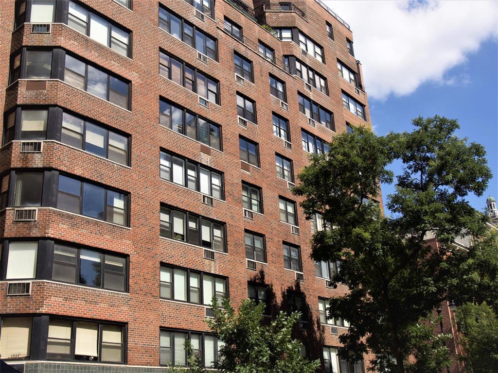 45 West 10th Street Greenwich Village New York NY 10011
