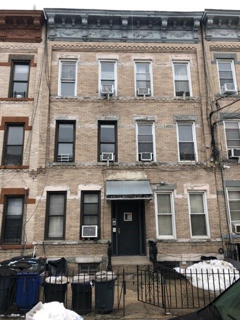 1707 Stanhope Street Ridgewood Queens NY 11385