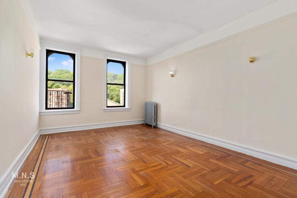 2-12 Seaman Avenue Inwood New York NY 10034
