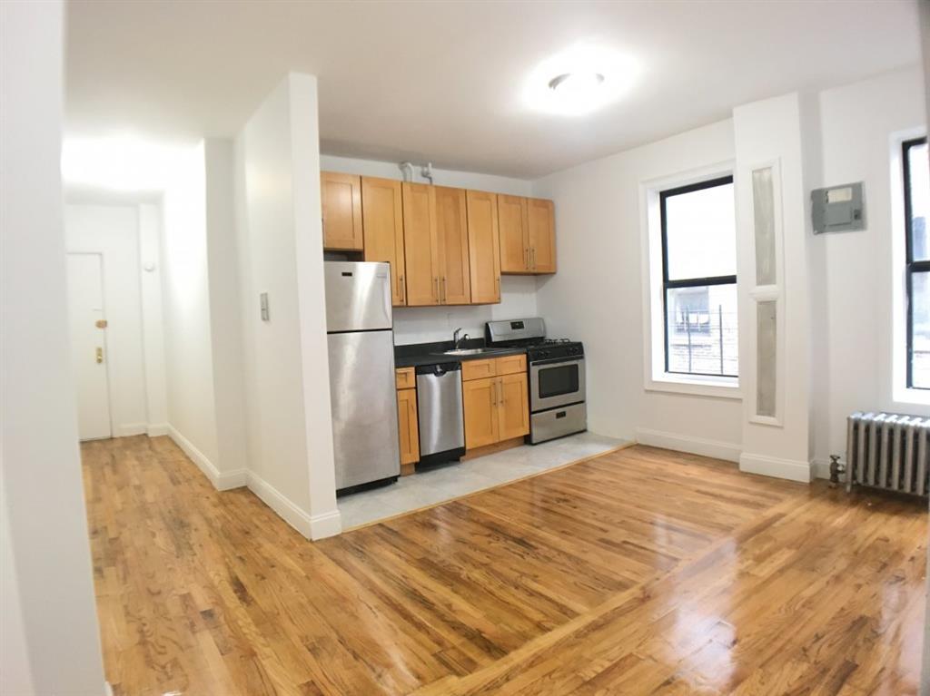 75 Ellwood Street Inwood New York NY 10040