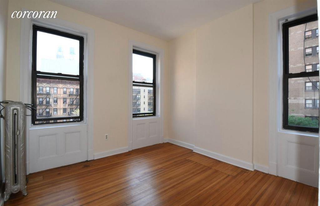 217 East 27th Street Kips Bay New York NY 10016