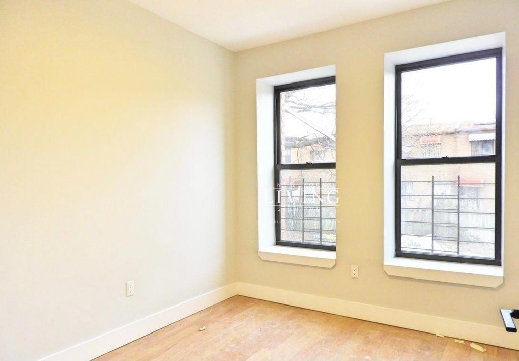 95 Legion Street 3B Brownsville Brooklyn NY 11212