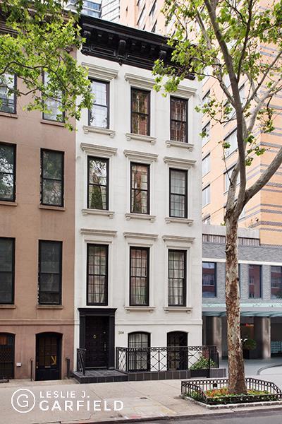 208 East 62nd Street Upper East Side New York NY 10065
