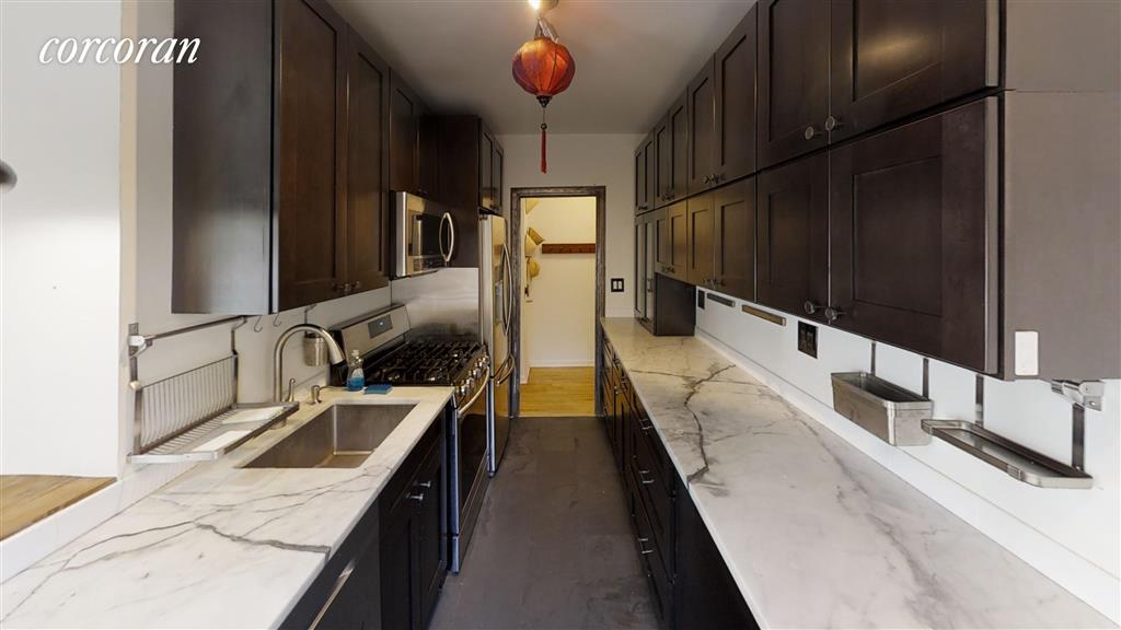 48-20 44th Street Sunnyside Queens NY 11377