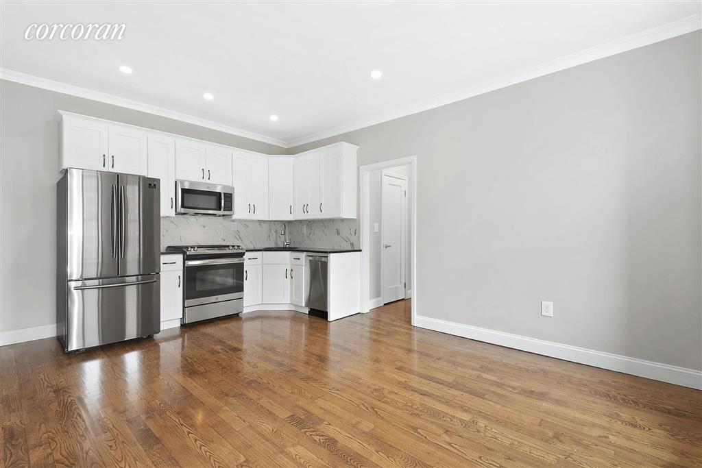 918 East 14th Street Midwood Brooklyn NY 11230