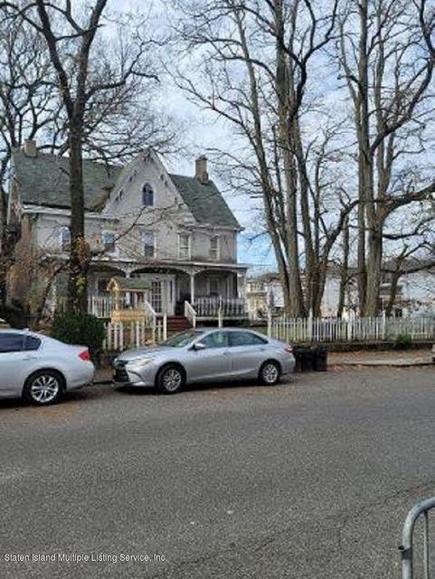 104 Main Street Tottenville Staten Island NY 10307