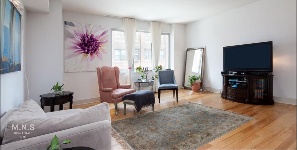 415 Leonard Street Williamsburg Brooklyn NY 11222