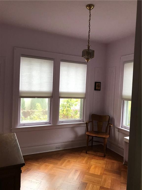 8030 Narrows Avenue Bay Ridge Brooklyn NY 11209
