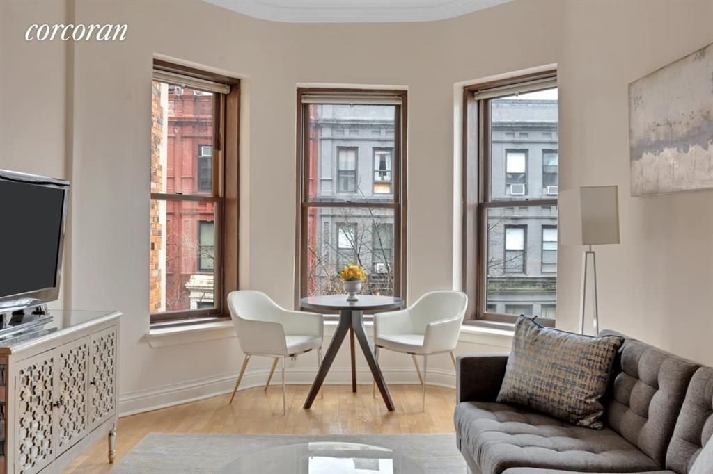23 West 83rd Street Upper West Side New York NY 10024
