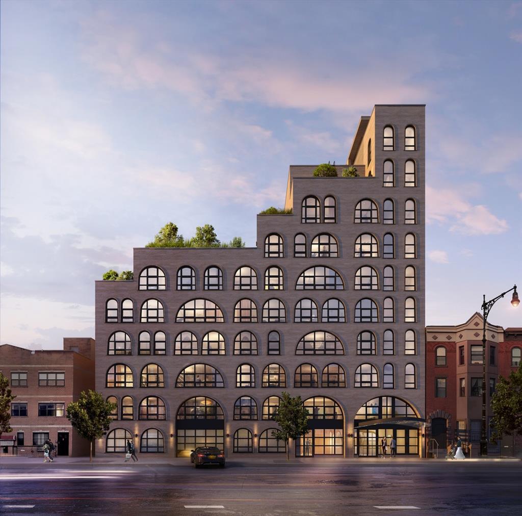 229 9th Street Gowanus Brooklyn NY 11215