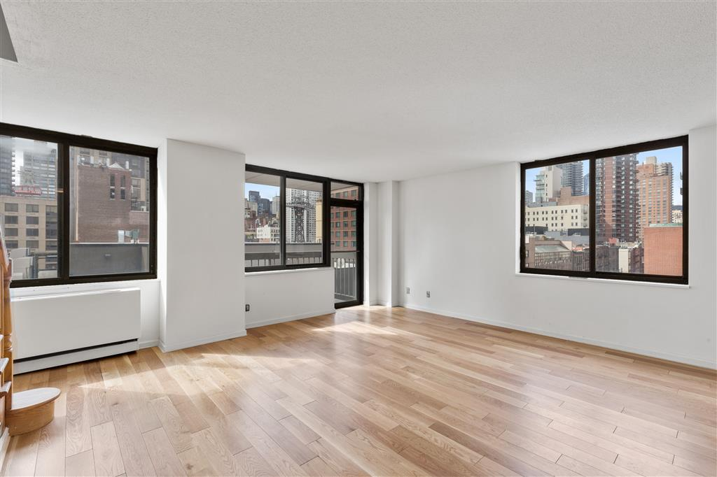 403 East 62nd Street Upper East Side New York NY 10065