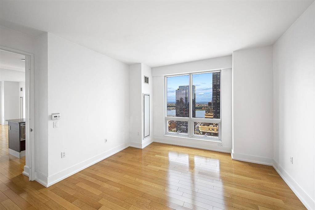 350 West 42nd Street Clinton New York NY 10036