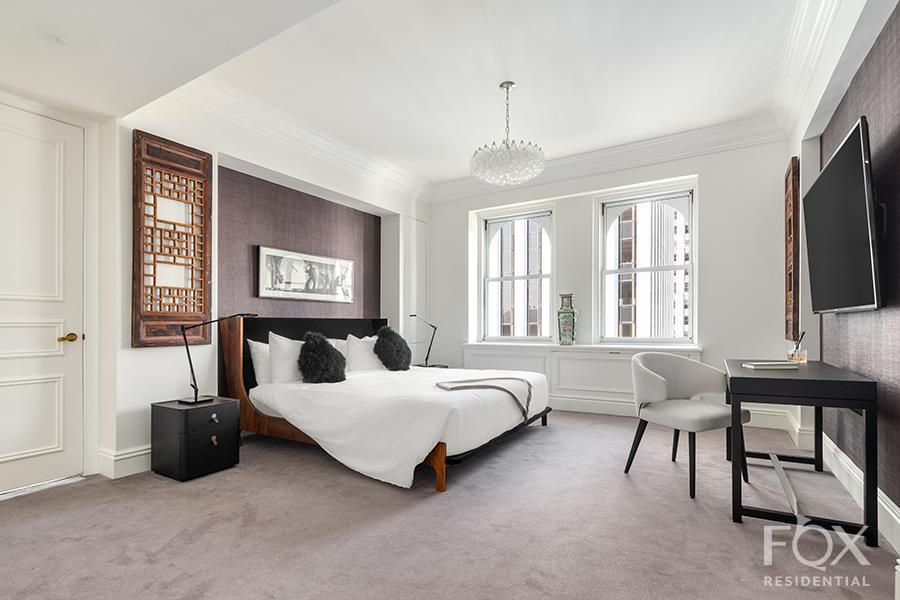 781 Fifth Avenue Upper East Side New York NY 10022