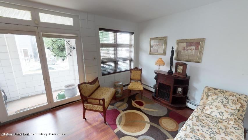 211 Westervelt Avenue St. George Staten Island NY 10301