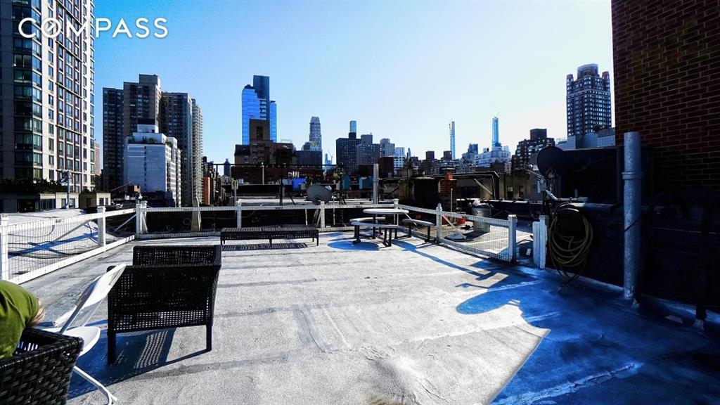270 East 78th Street Upper East Side New York NY 10075