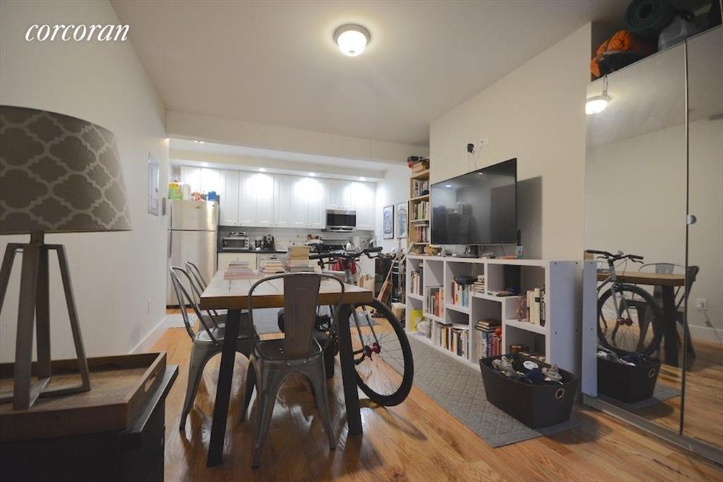 104 6th Avenue Park Slope Brooklyn NY 11217