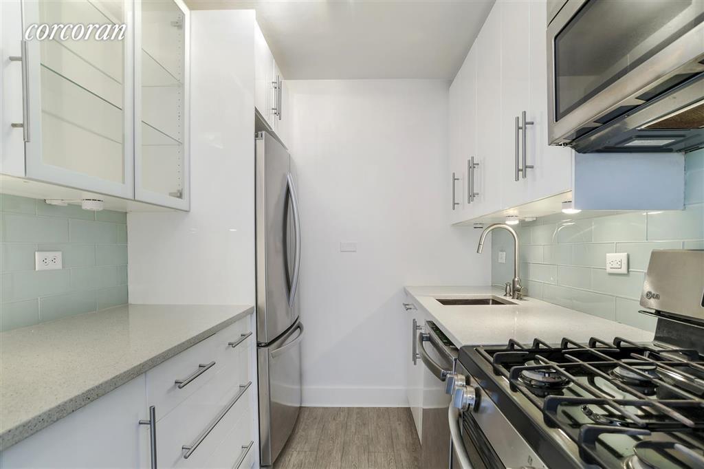 135 Ocean Parkway Kensington Brooklyn NY 11218