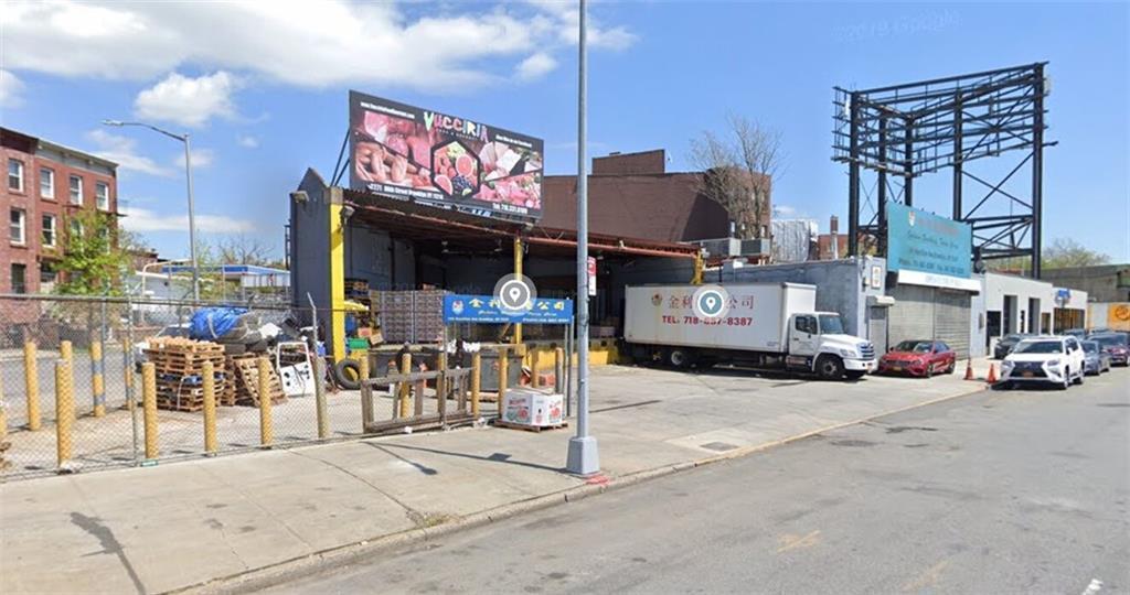 145 Hamilton Avenue Carroll Gardens Brooklyn NY 11231