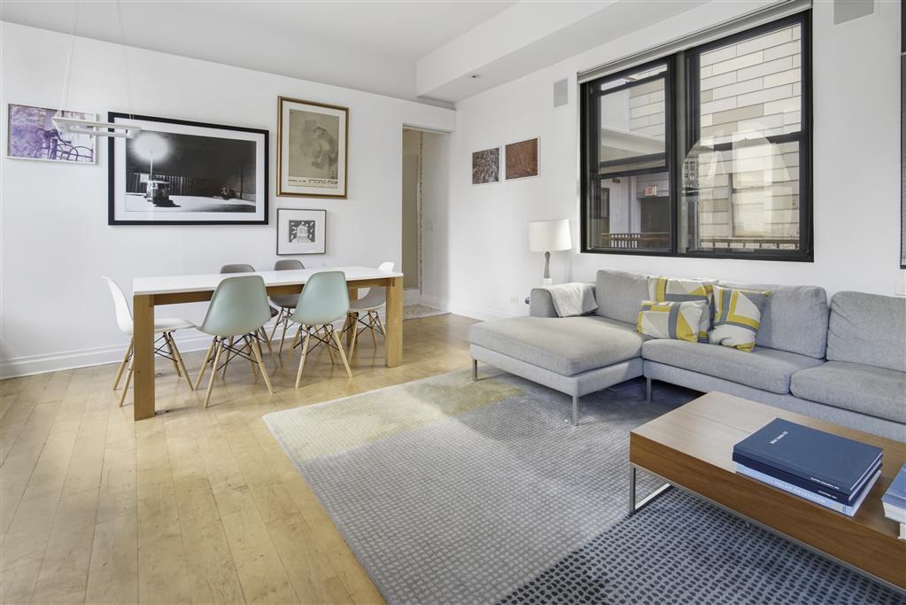 3 Hanover Square Financial District New York NY 10004