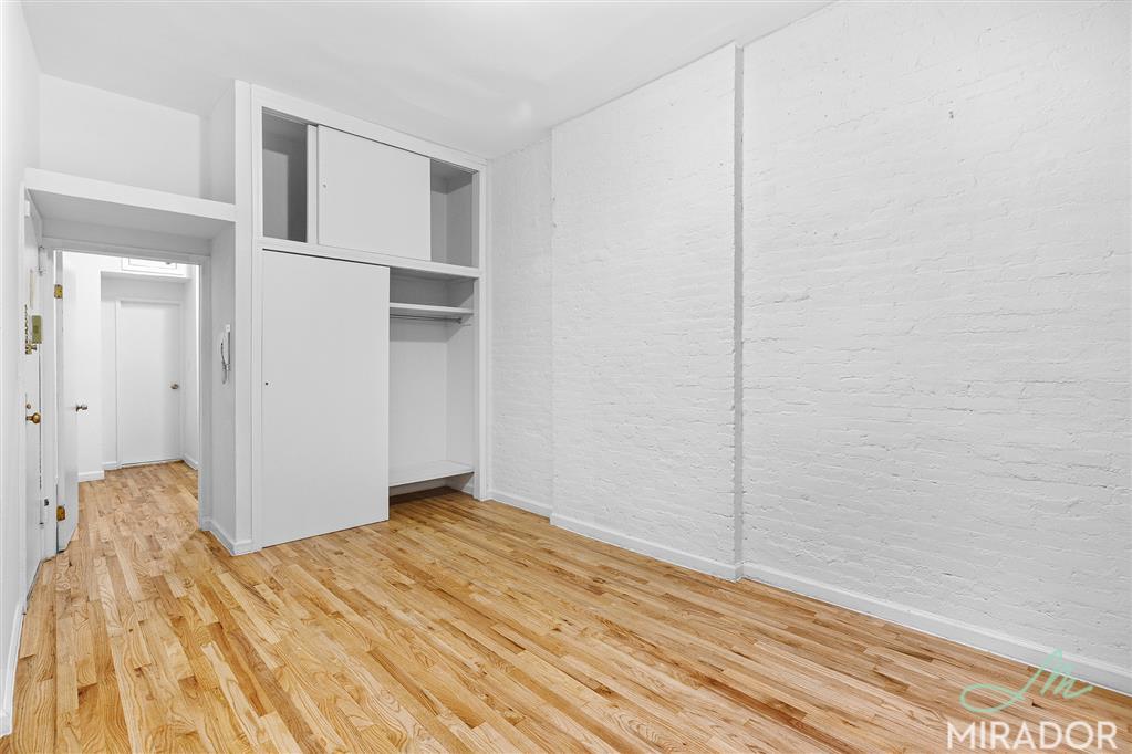 432 East 89th Street Upper East Side New York NY 10128
