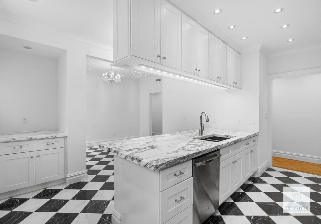 76 West 86th Street Upper West Side New York NY 10024