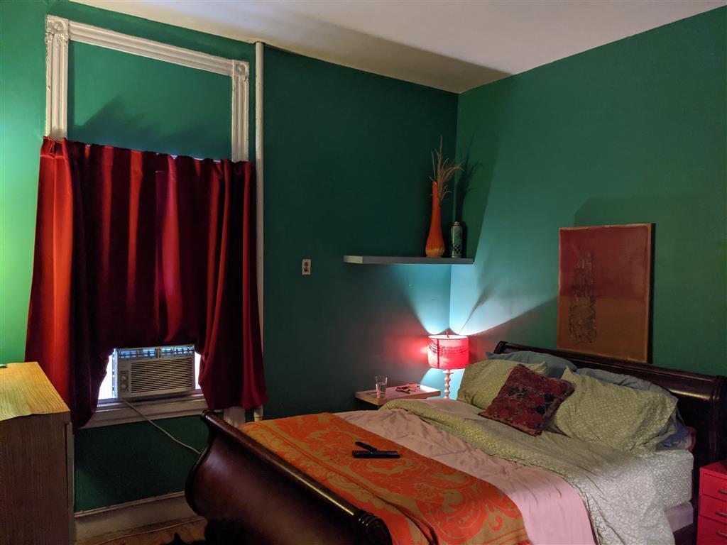 507 Graham Avenue Greenpoint Brooklyn NY 11222