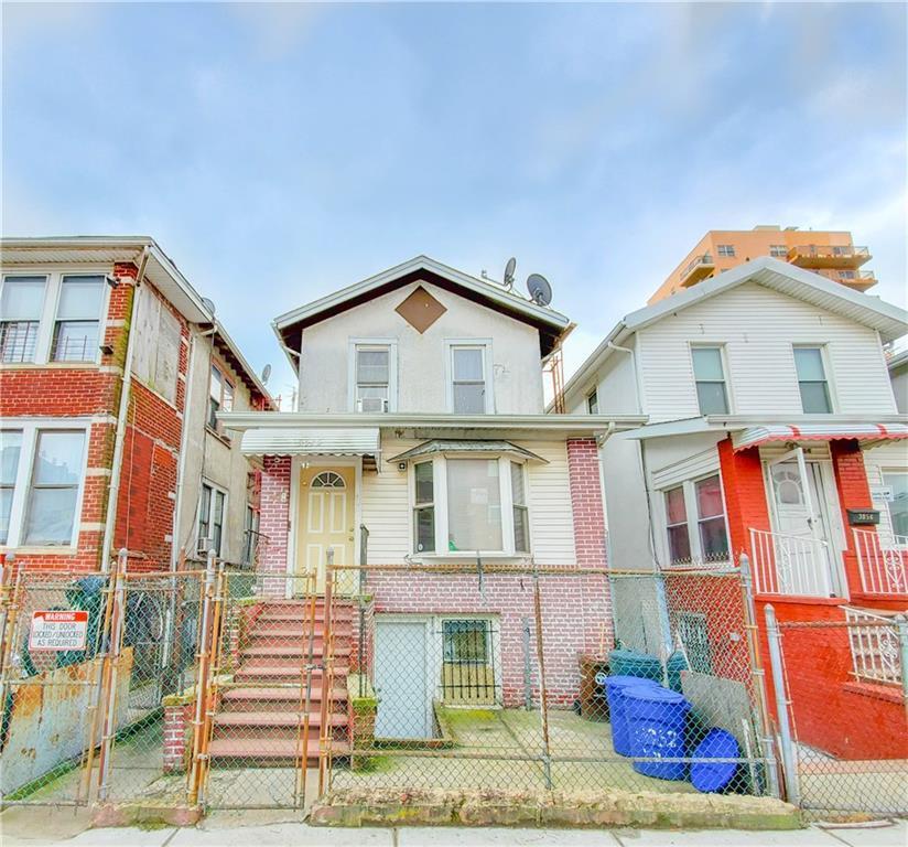 3062 Brighton 7 Street Brighton Beach Brooklyn NY 11235